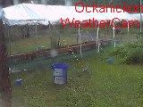 Original WeatherCam